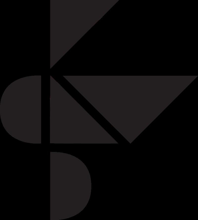 kv-logo-black