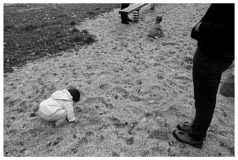 Die FOTOSAFARI Teil I: Fotografie von Petr Kostner