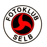 Logo Fotoklub Selb