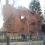Bericht auf Hochfranken-Feuilleton